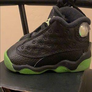 Jordan Shoes - Jordan Retro 13 brand new
